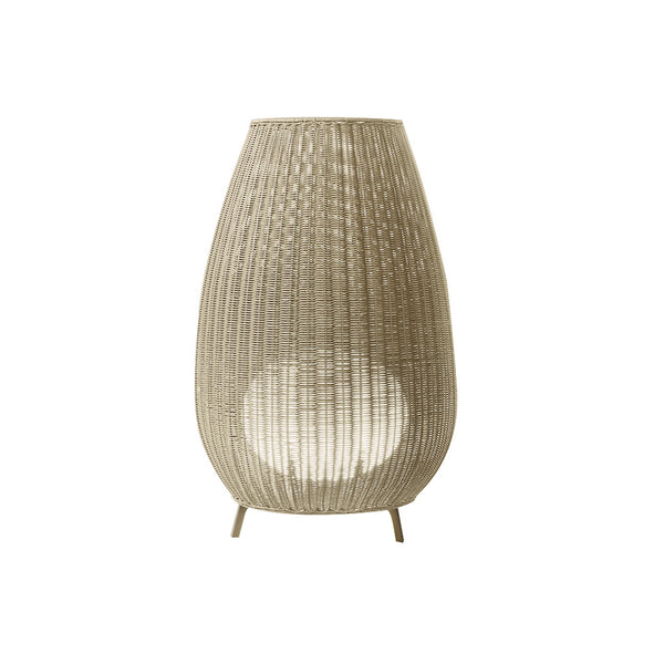 Amphora 02 Outdoor Lamp