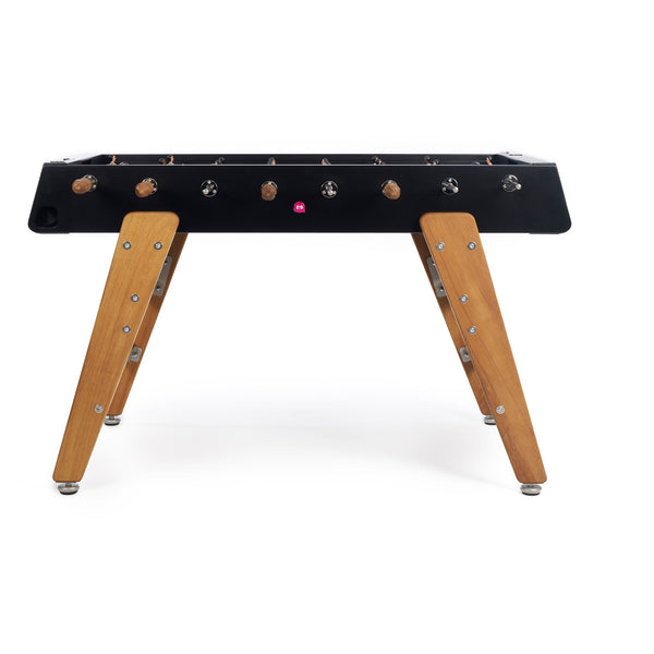 RS#3 Indoor/Outdoor Wood Foosball Table