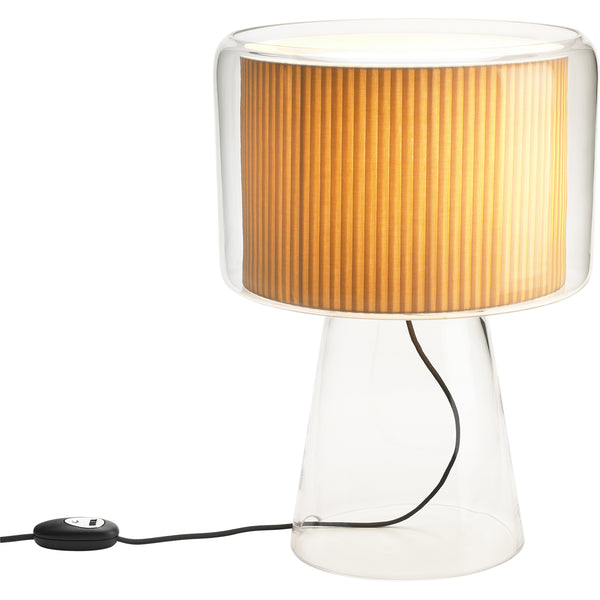Mercer Table Lamp - Large