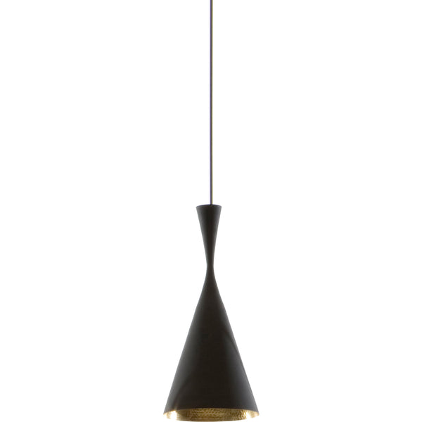 Beat Light Tall Pendant
