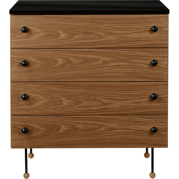 Clone of 62 Series Grossman Dresser 4