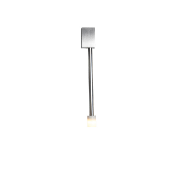 Libri Sconce Reading Light - Direct Mount