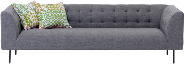 Lansdown Three Seat Sofa
