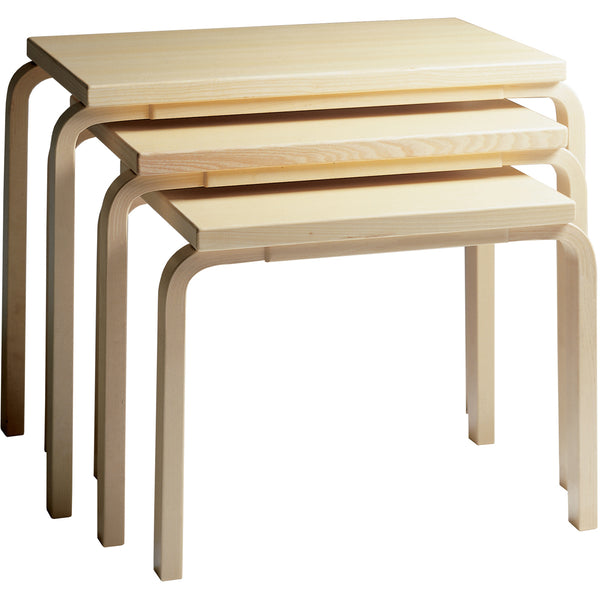 Nesting Tables 88