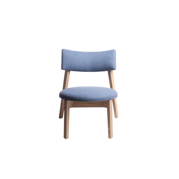 LC1 Lounge Chair