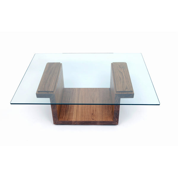 SQG 42 Coffee Table