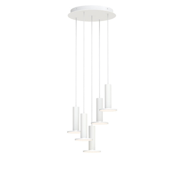 Clone of Cielo Chandelier - Grouping 5