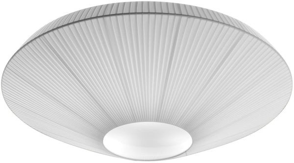 Siam 120 Ceiling Light