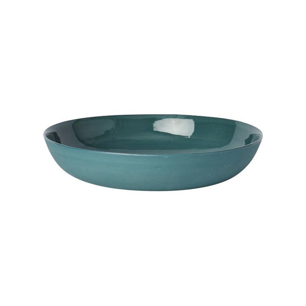Mud Australia Pebble Bowl - Medium