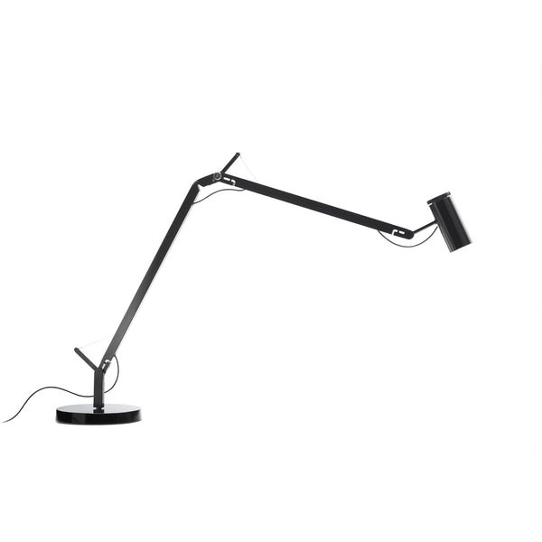 Polo Desk Lamp