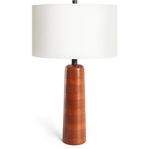 Delhi IV Table Lamp