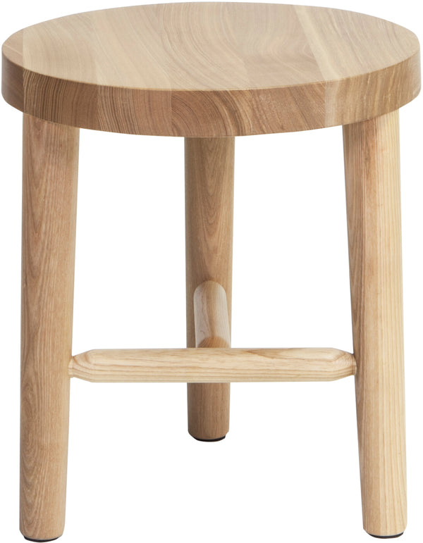 Milking Stool Lax Series - Standard Height