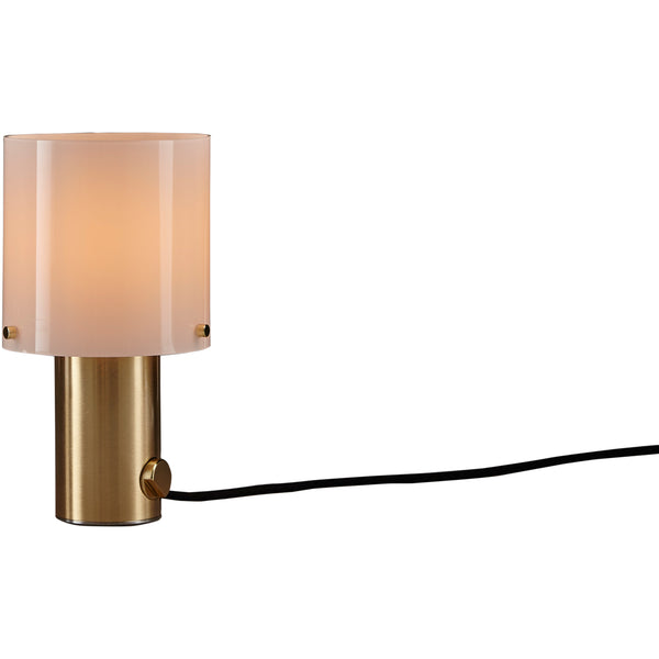 Walter Table Lamp