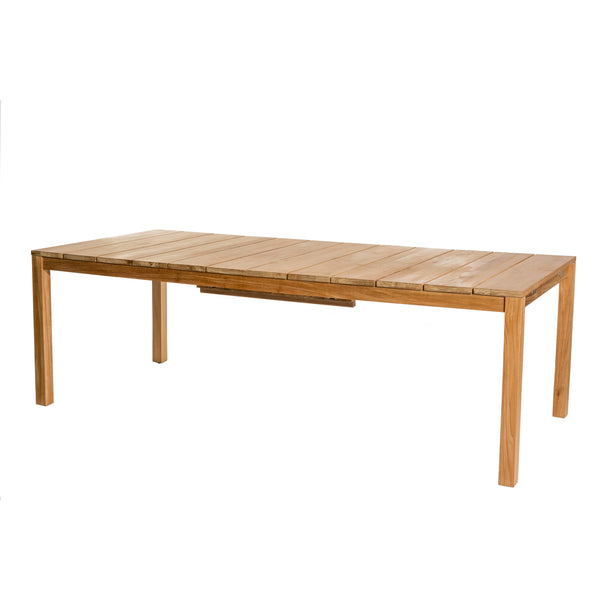 Oxno Extending Table