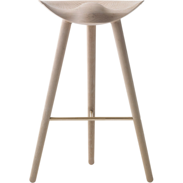 ML42 Bar Stool - 30.3""