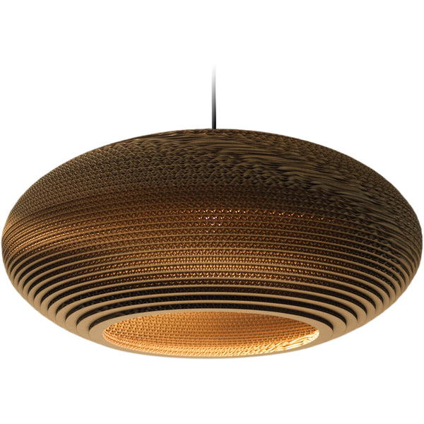 Disc Natural Lights - Classic Series