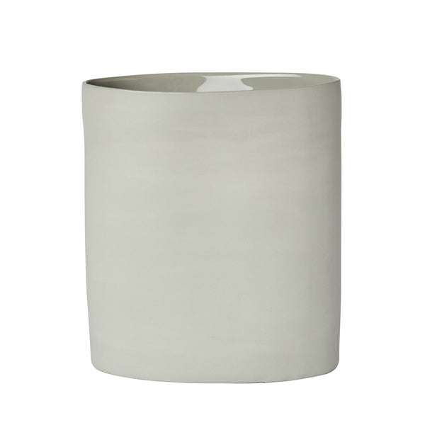 Mud Australia Oval Vase - Large