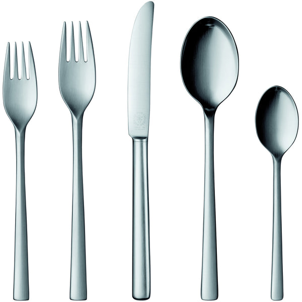Pott 25 - 5pc Place Setting