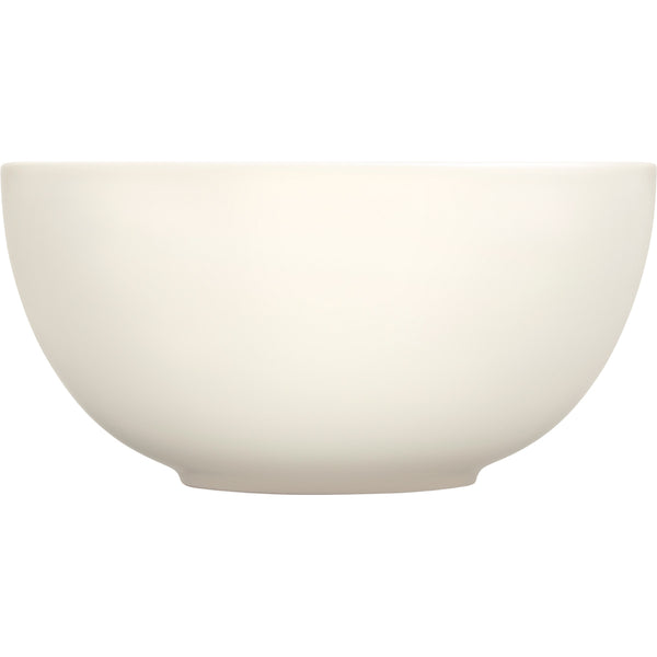 Teema Serving Bowl - White