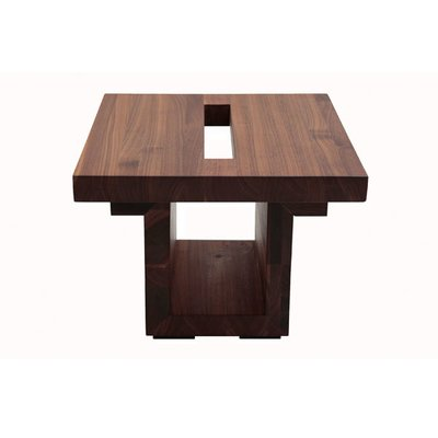 Artless SQ 18 Side Table