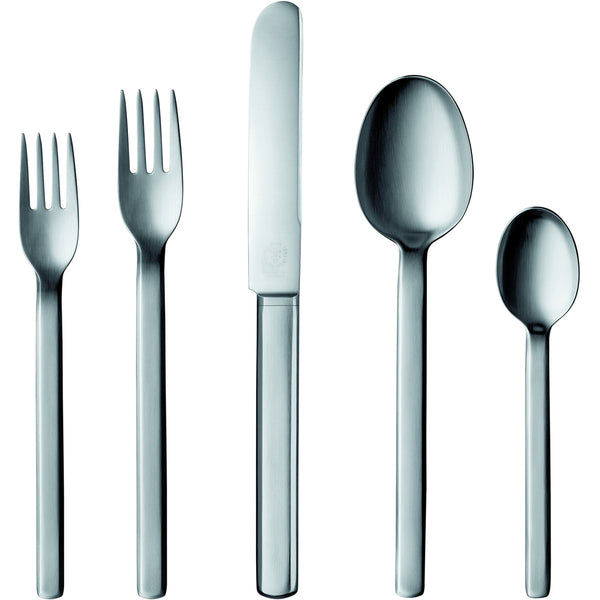Pott 36 - 5pc Place Setting