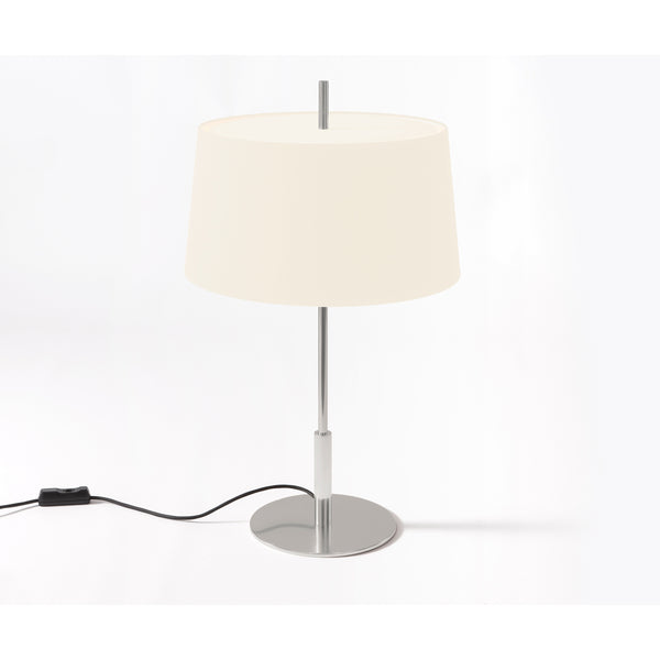 Diana Menor Table Lamp