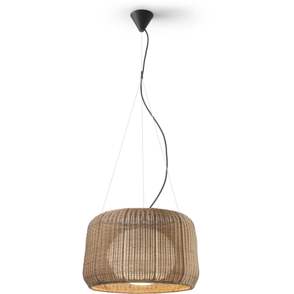 Fora Outdoor Pendant Lamp