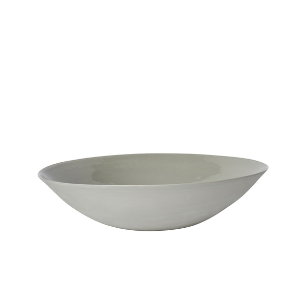 Mud Australia Nest Bowl - Large