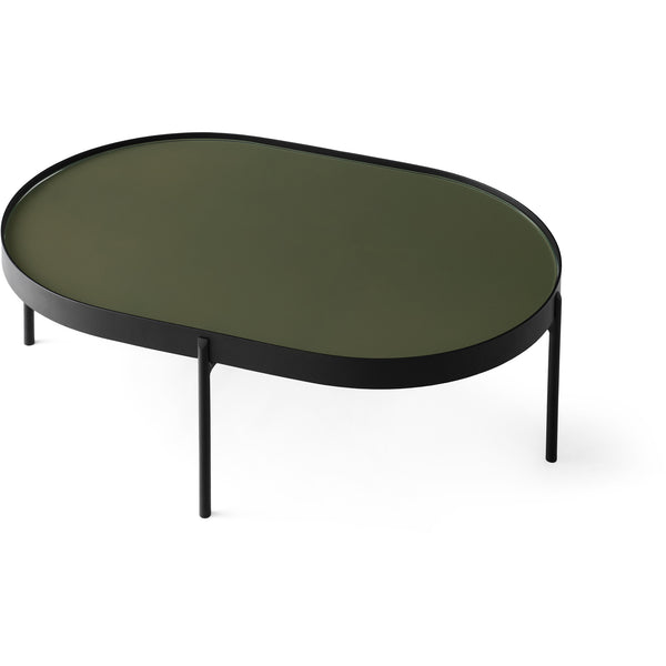 NoNo Table - Large