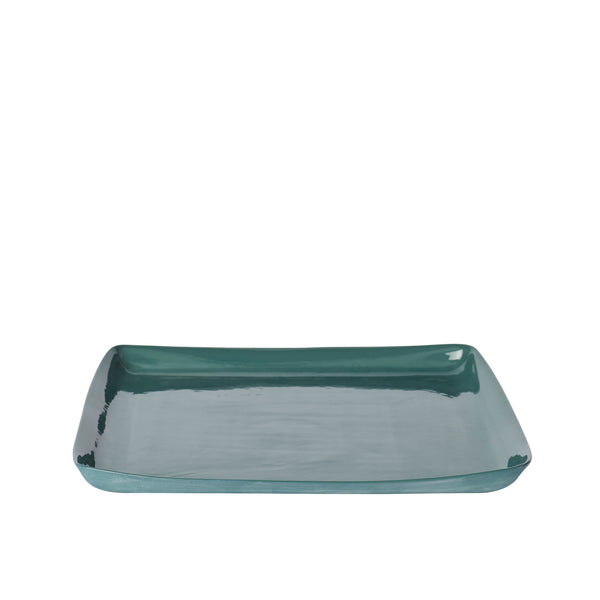 Mud Australia Square Large Platter