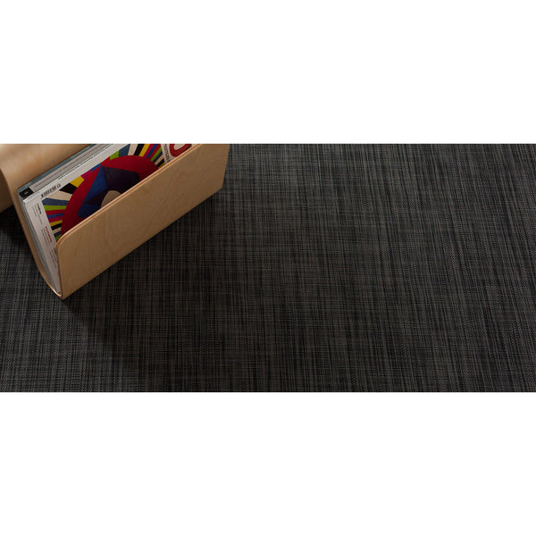 Chilewich Ikat Floor Mat