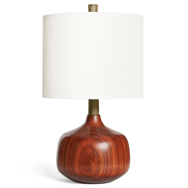 Bethel Table Lamp