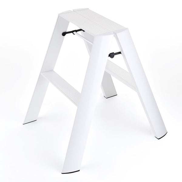 Metaphys Lucano Stepstool 2-Step
