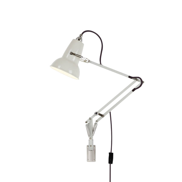 Original Mini 1227 Wall Mounted Lamp