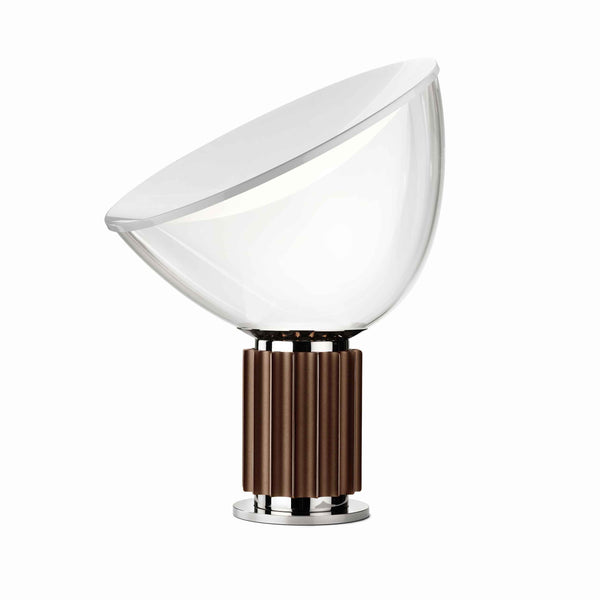Taccia Dimmable Table Lamp