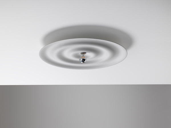 w171 Alma Ceiling Light