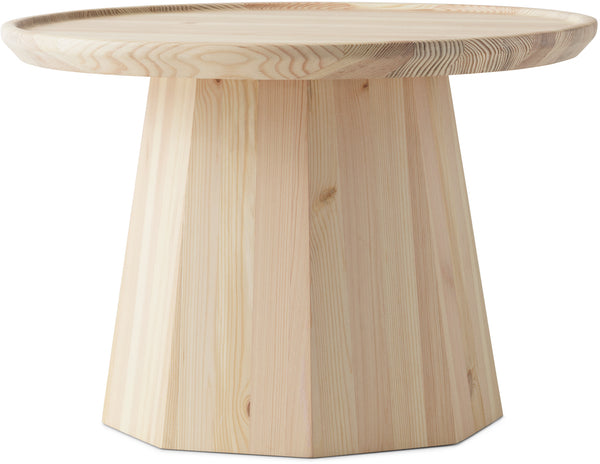 Pine Table - Large