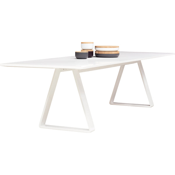 Bermuda Dining Table
