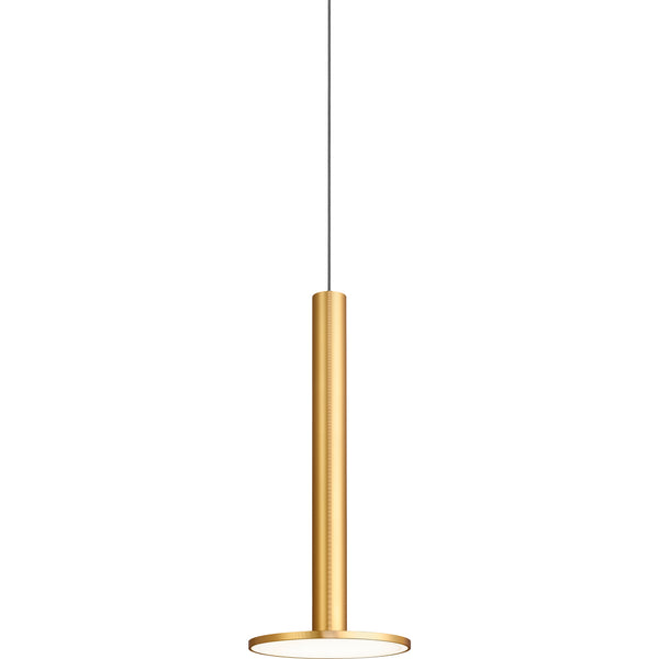 Cielo XL Pendant Light