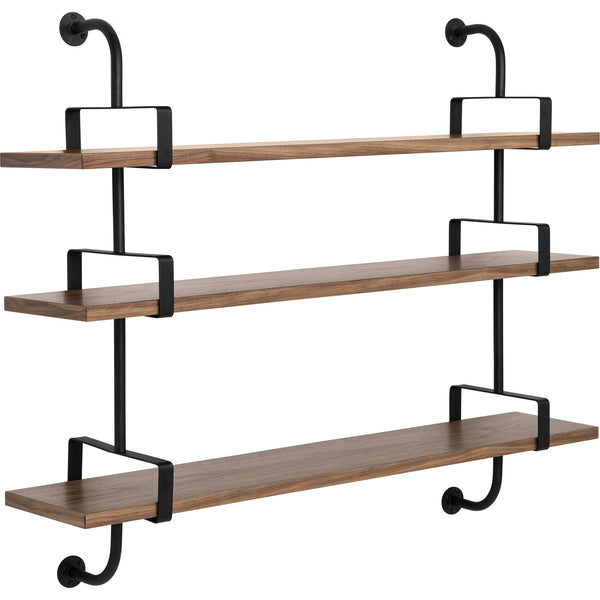 "Démon Shelf System - 61""L"