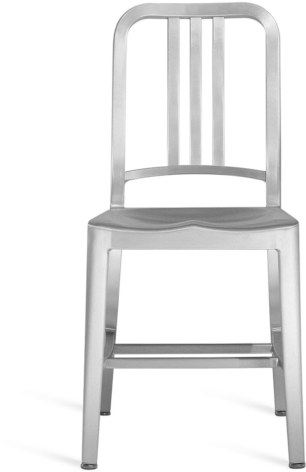 Emeco- 1006 Navy Chair