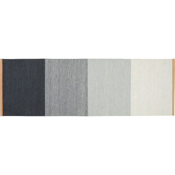 Fields Wool Rugs