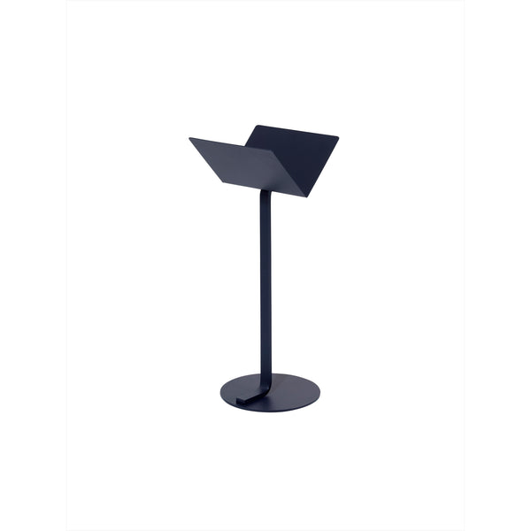 Mono C Side Table
