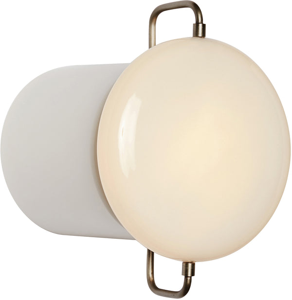Park I Wall Light