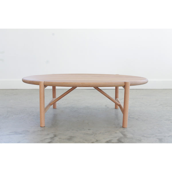 Mora Coffee Table