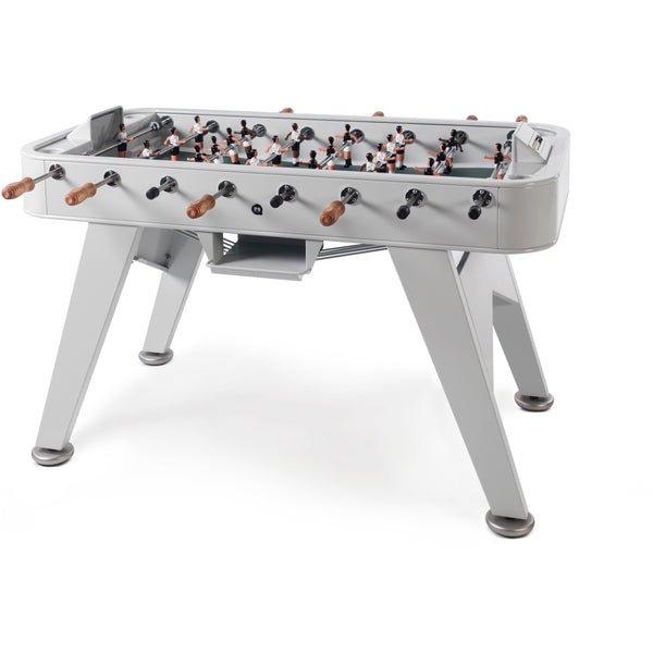 RS2 Indoor/Outdoor Foosball Table