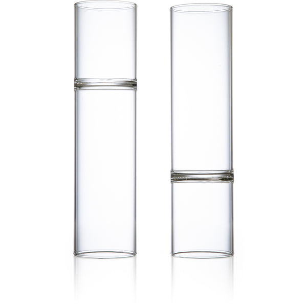Revolution Champagne/Port Glass - Set of 2