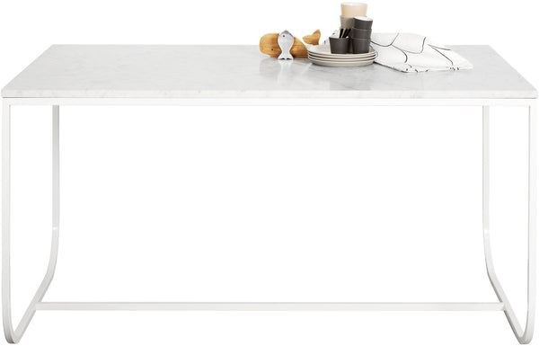 TATI Dining Table 140