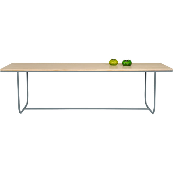 TATI Dining Table 260