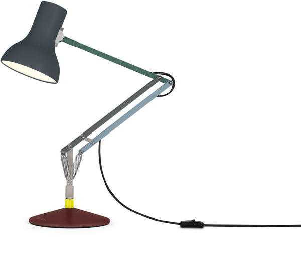 Type 75 Mini Desk Lamp - Paul Smith Edition 4